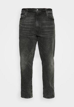 502™ TAPER - Jeans straight leg - king bee