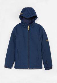 O'Neill - Snowboard jacket - scale - 1