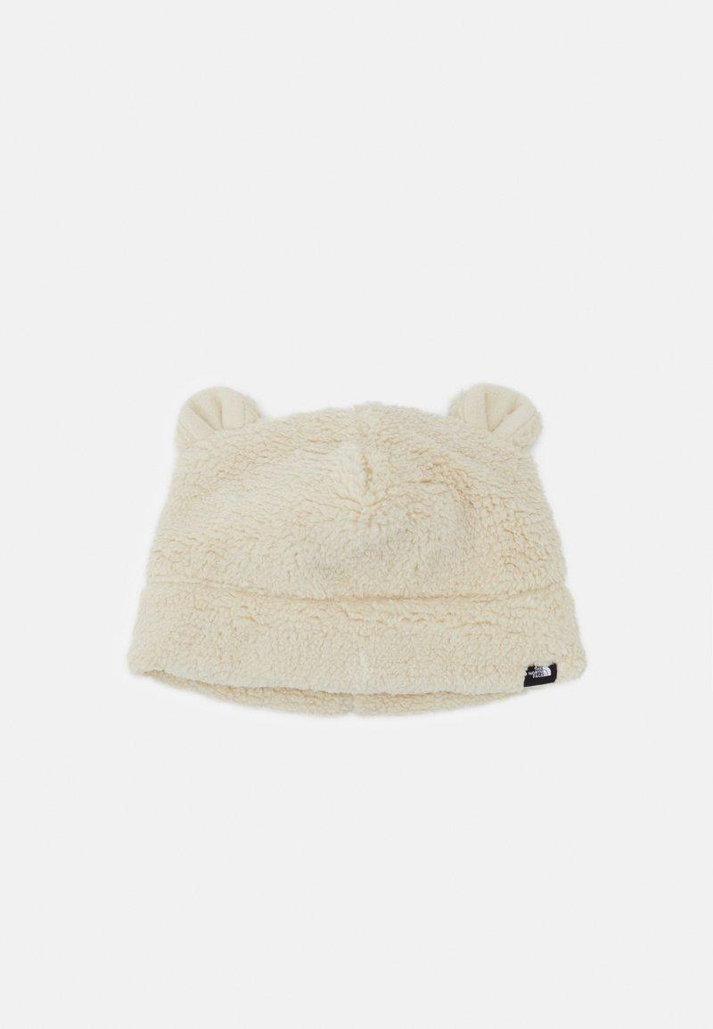 The North Face - LITTLES BEAR BEANIE UNISEX - Bonnet - bleached sand