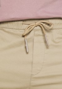 Only & Sons - ONSLINUS LIFE WORK - Chinos - chinchilla - 3
