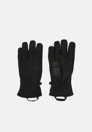 POLEDOME RTEX® XT - Handschoenen - asphalt melange