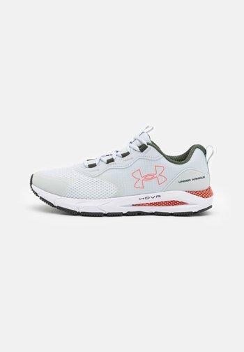 HOVR SONIC  - Obuwie do biegania treningowe - grey