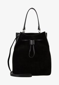 Coccinelle - SANDY - Handbag - noir - 5