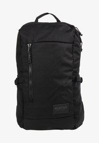 Burton - Plecak - black - 0
