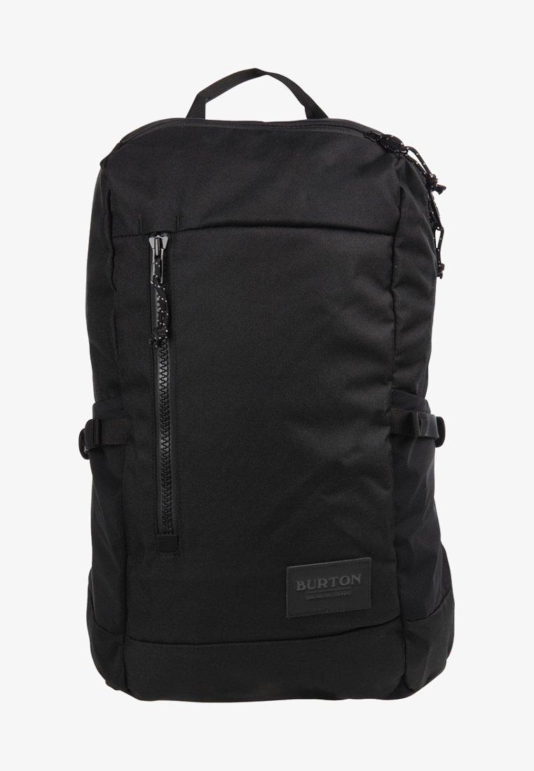 Burton - Plecak - black