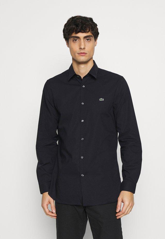 Shirt - abimes
