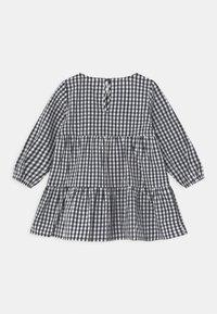 Name it - NMFBEATE - Shirt dress - dark sapphire - 1