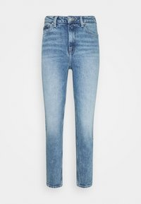 Tommy Hilfiger - GRAMERCY TAPERED - Džíny Relaxed Fit - sara - 3