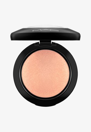 MINERALIZE BLUSH - Blusher - warm soul