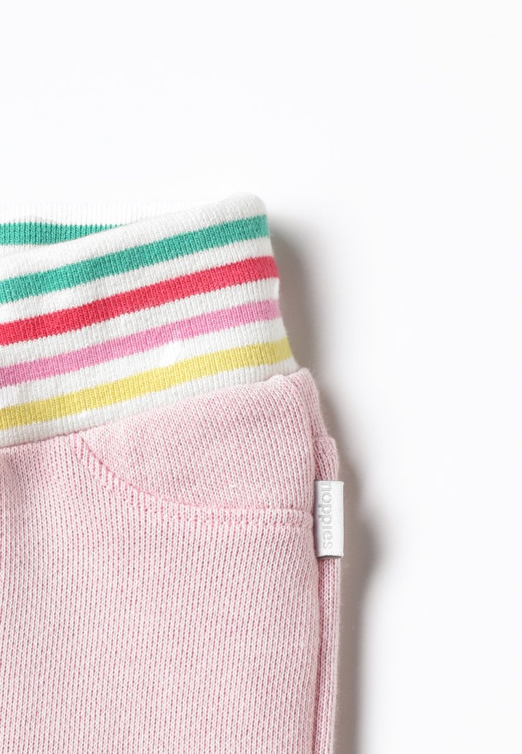 Kids PANTS JEGGING ROSELLA BABY - Trousers