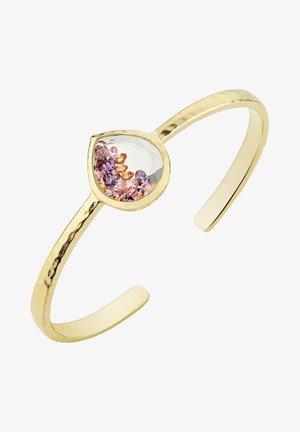 Ring - yellow gold