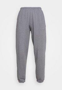 BDG Urban Outfitters - PANT - Pantaloni sportivi - pacific blue - 3