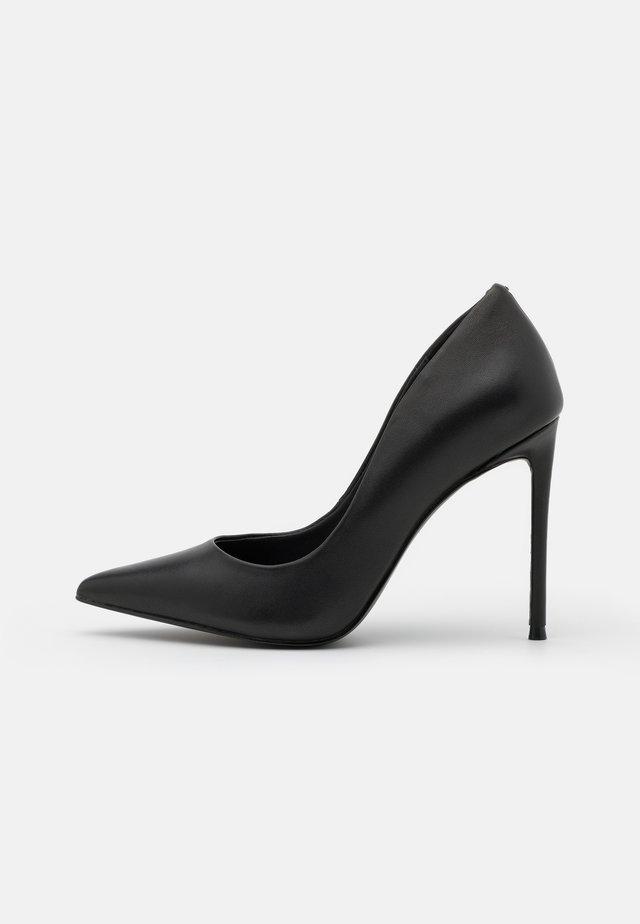 VALA - Classic heels - black