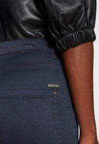 Esprit - Jeans Skinny Fit - navy - 5
