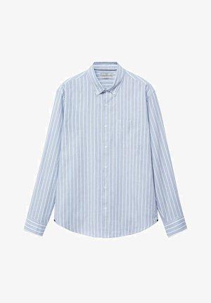 CABRO - Košile - bleu ciel