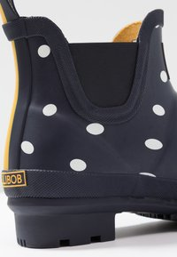 Tom Joule - WELLIBOB - Wellies - fun french navy/multicolor - 2