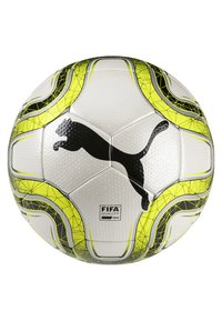Puma - FINAL MATCH FIFA PRO - Fodbolde - white - 1