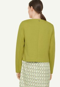 comma - Blazer - spring green - 2