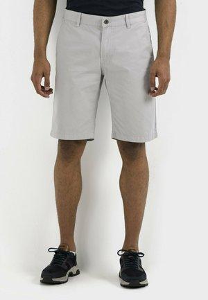 Shorts - cloudy grey