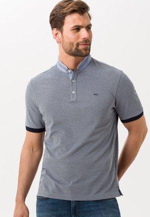 STYLE  - Polo shirt - blue