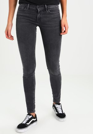 INNOVATION SUPER SKINNY - Jeans Skinny Fit - fancy that