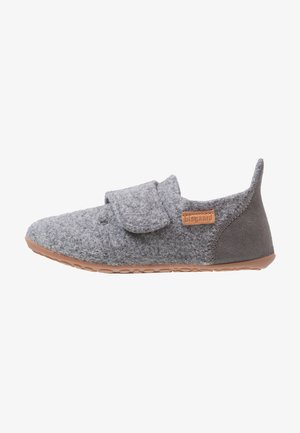 HOME SHOE - Tofflor & inneskor - grey