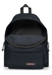 Eastpak - PADDED PAK'R CORE COLORS - Rugzak - cloud navy - 5