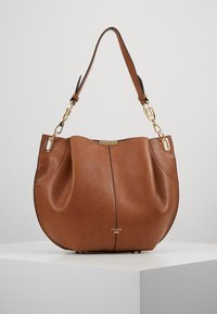 Dune London - DERLY  - Handbag - tan - 0