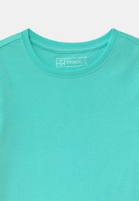 Friboo - 7 PACK  - Basic T-shirt - dark blue/blue/pink - 3