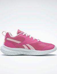 Reebok - Stabilty running shoes - pink - 2