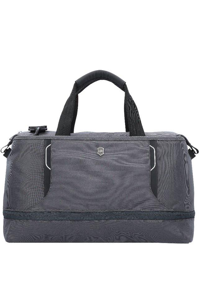 WERKS TRAVELER 6.0 WEEKENDER - Weekend bag - grau