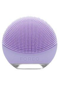 Foreo - LUNA GO FOR SENSITIVE SKIN - Skincare tool - - - 0
