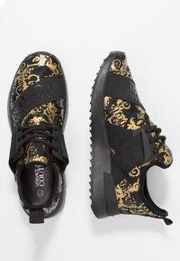 Versace Jeans Couture - Joggesko - multicolor - 3