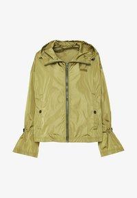 Duvetica - SARIN - Summer jacket - salamoia - 5