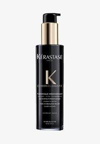Kérastase - CHRONOLOGISTE THERMIQUE RÉGÉNÉRANT - Hair treatment - - - 0