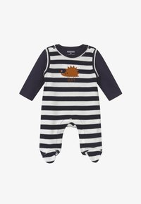 Staccato - SET - Sleep suit - offwhite - 3