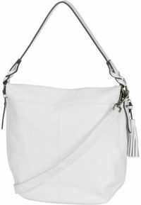 FREDsBRUDER - LULINA - Handbag - white - 1