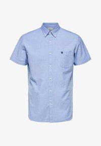 Selected Homme - Business skjorter - light blue - 4