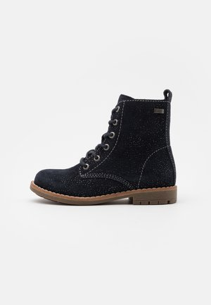 FIRA-TEX - Veterboots - atlanti
