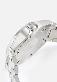 Emporio Armani - Orologio - silver-coloured - 2