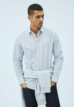 BRANDON - Shirt - multi