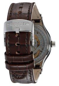 Swatch - SISTEM FLY - Watch - blau - 2