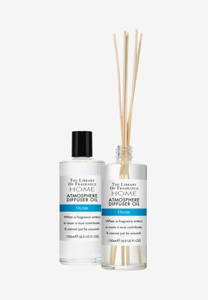 HOME DIFFUSER  - Home fragrance - ocean