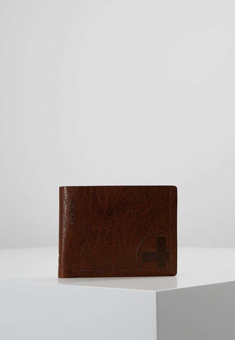 Herren EDWYN - Geldbörse