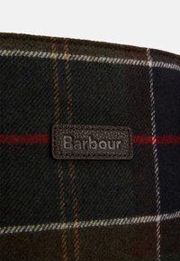 Barbour - TAIN TARTAN SHOPPER - Tote bag - classic - 4