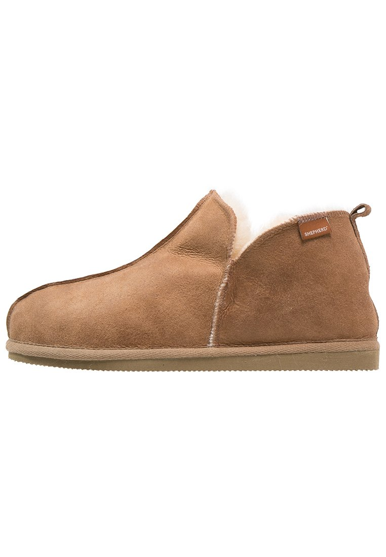 Men ANTON - Slippers