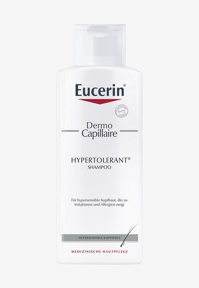 SHAMPOO HYPERTOLERANT SHAMPOO DERMOCAPILLAIRE, FÜR EMPFINDLICHE  - Shampoo - -