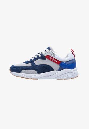 Sneaker low - azul marino