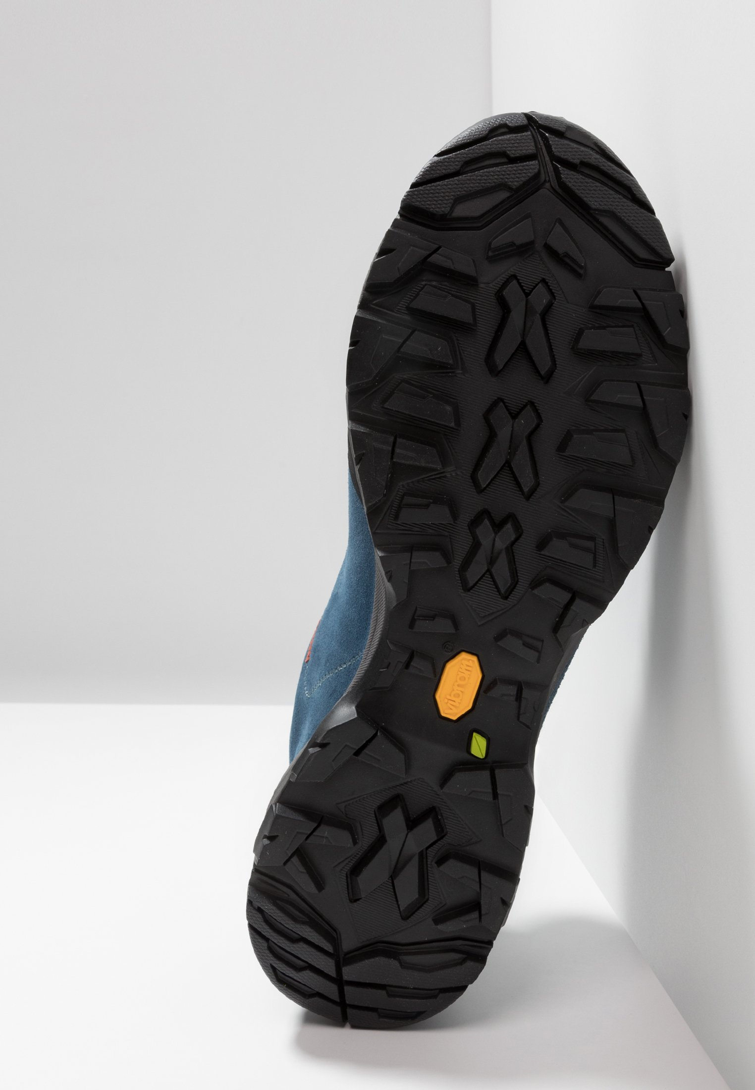 Comprar Calzado de hombre Scarpa MOJITO TRAIL GTX Zapatillas de trail running ocean EAgLVE