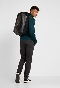 The North Face - STRATOLINER - Rygsække - black - 1